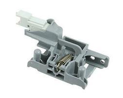 Door Interlock Switch For Hotpoint FDL570P.R X.R FDM550P.R C