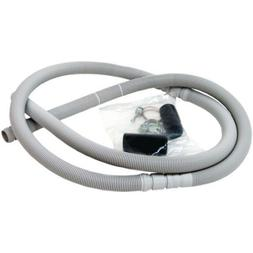 Bosch Drain Hose Extension Kit