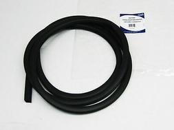 DW7601 Supco Dishwasher Door Gasket Seal for Frigidaire 1548
