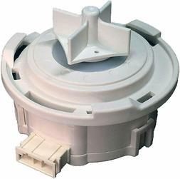 LG EAU60710801 BLDC Dishwasher Pump Motor DC 22V FREE WORLDW
