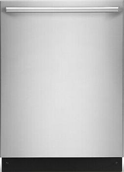 """Electrolux EI24ID50QS 24"""" Stainless Steel Built-In Dishwashe"""