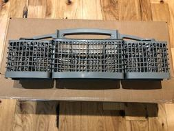 Electrolux Frigidaire 5304507404 Dishwasher Silverware Baske
