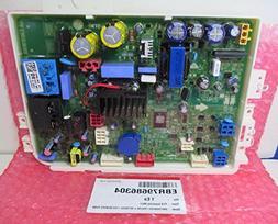Lg EBR79686304 Dishwasher Electronic Control Board Genuine O