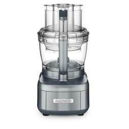 Cuisinart® Elemental 13-cup Food Processor