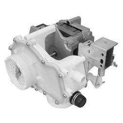 ERGEDWM For WD26X10013 GE Hotpoint Kenmore Dishwasher Motor