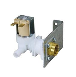 EXP154637401 Frigidaire Dishwasher Water Inlet Fill Valve Re