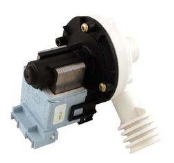 EXPWD19X10015 Drain Pump  For GE Hotpoint