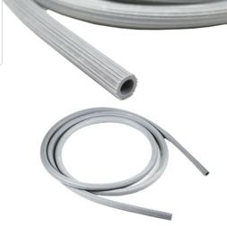 Fisher & Paykel  522401 Dishwasher Drawer Fill Hose, Upper f