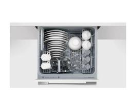 Fisher & Paykel Tall Integrated Single Drawer Dishwasher New