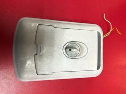 Fisher Paykel Dishwasher Detergent Dispenser 526860
