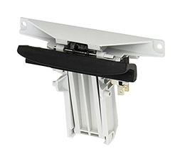 fastoworld FIT Maytag Dishwashers Replacement Dishwasher Doo