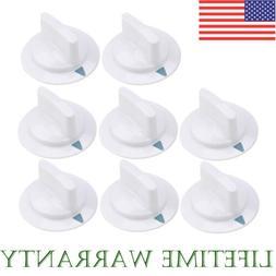 For Frigidaire Dishwasher Splash Guard Kit AP4338941 1547010