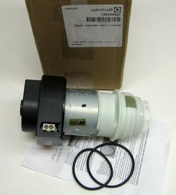 Electrolux Frigidaire Dishwasher Wash Motor Pump 154844301 A