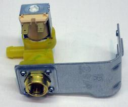 For General Electric Dishwasher Water Inlet Valve # OD614236