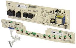 General Electric WD21X10247 Main Control Board