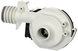 GE  WD26X10039 Dishwasher Drain Pump