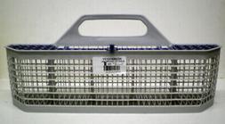 GE  WD28X10177 Dishwasher Silverware Basket