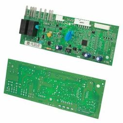 Genuine 12002709 Amana Dishwasher Control Board Kit