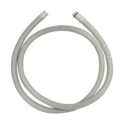 ForeverPRO 298564 Drain Hose for Bosch Dishwasher 280795 284