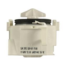 Genuine 611332 Bosch Appliance Pump-Drain