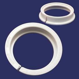 Genuine 8268433 Whirlpool Dishwasher Seal, Sprayarm
