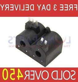 154567702 154567701 154550002 Dishwasher AP5788302 PS8746671