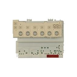 Genuine OEM 445925 00445925 Bosch Thermador Dishwasher Contr