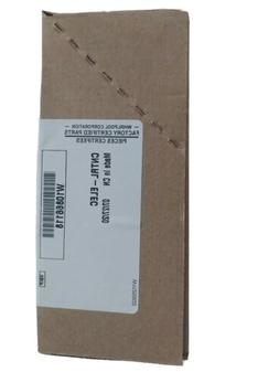 Whirlpool Genuine OEM W10866118 Dishwasher Main Control Boar