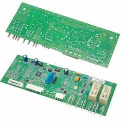 Genuine W10218837 Amana Dishwasher Main Control Board