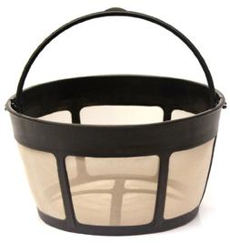 1 X THE ORIGINAL GOLDTONE BRAND Reusable Basket-style 10-12
