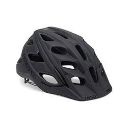 Giro Hex MTB Helmet Matte Black Large