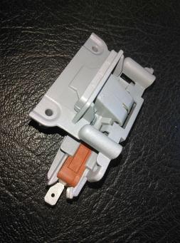 HOTPOINT BFI620 BFI680 BF1680 DISHWASHER DOOR LOCK / CATCH /