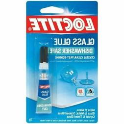 Henkel #01-29175 2G Instant Glass Glue