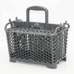 Maytag Jenn Air Crosley Dishwasher Silverware Basket