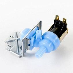 Kenmore Amana Dishwasher Water Inlet Valve BR456094 Fits AP5