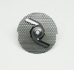 For Whirlpool Dishwasher Chopper Blade # OD5322106KA460