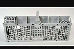 Whirlpool Kenmore Dishwasher Silverware Basket 3380872
