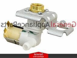 Whirlpool KitchenAid Dishwasher Water Inlet Fill Valve 85316