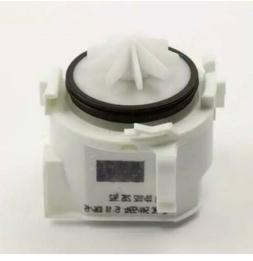 Bosch Kenmore Sears Replacement Dishwasher Drain Pump 006113