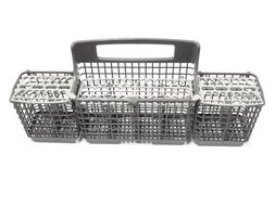 kenmore w10807920 8562086 dishwasher silverware basket new