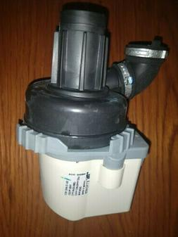 Whirlpool Kenmore WPW10510667 Dishwasher Pump W10510667 NEW