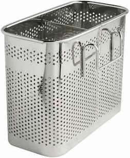 Kitchen Utensils Holder Drying Rack Basket Hanger Hook 2 Com
