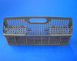 Whirlpool KitchenAid WP8531233 Dishwasher Silverware Utensil