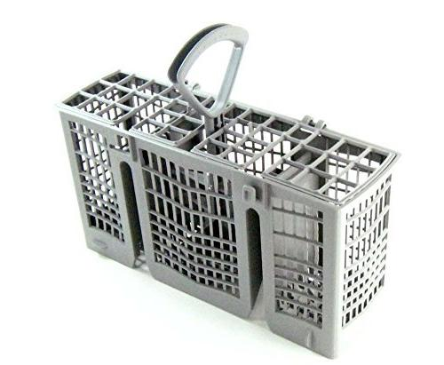 00418280 dishwasher silverware basket