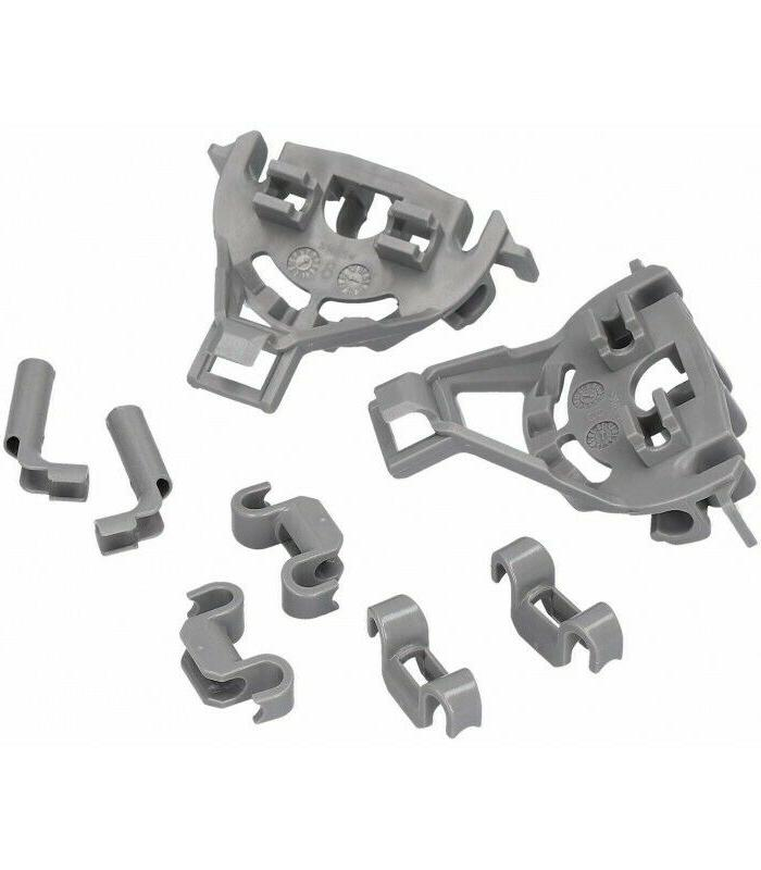 00428344 dishwasher tine clip kit