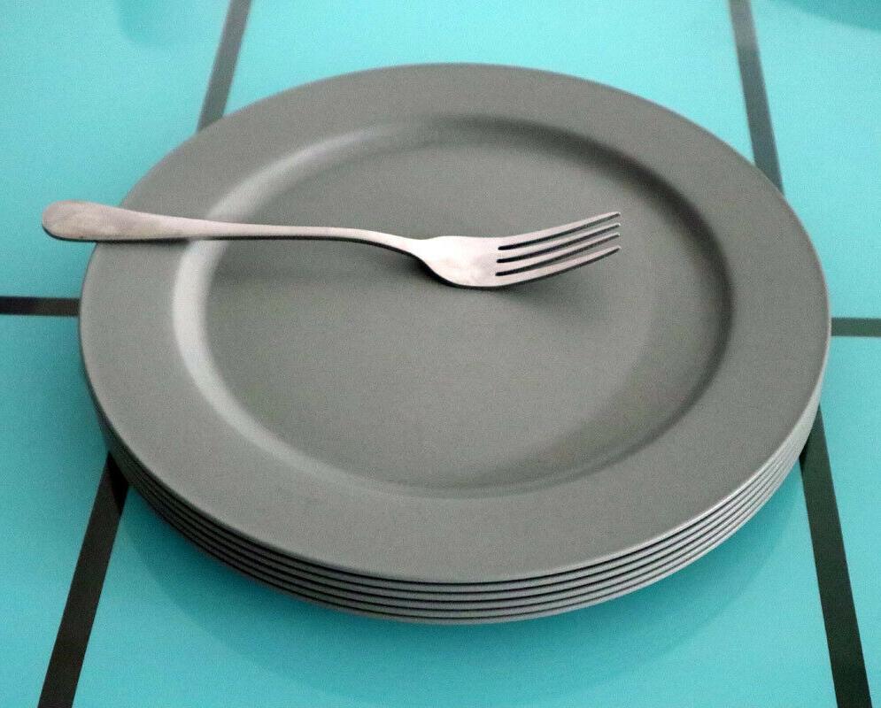 Greenandlife Dishwasher Microwave Dinner