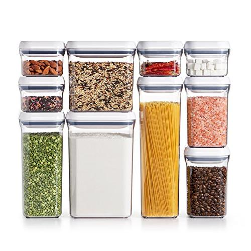 1165700 good grips pop container