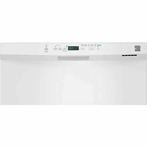Kenmore 13092 Dishwasher Spray Arm,