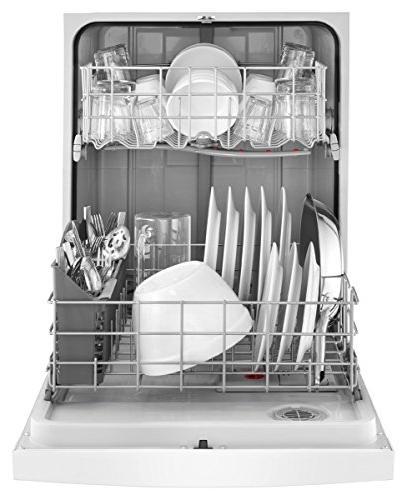 Kenmore Dishwasher Spray Arm, White