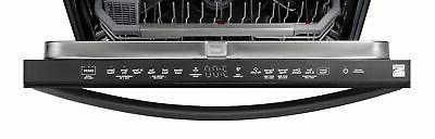 Kenmore Elite 14677 Smart Dishwasher and 360° PowerWash&#17